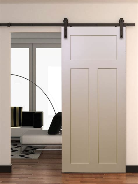 barn doors sale interior sliding barn doors for sale interior barn doors