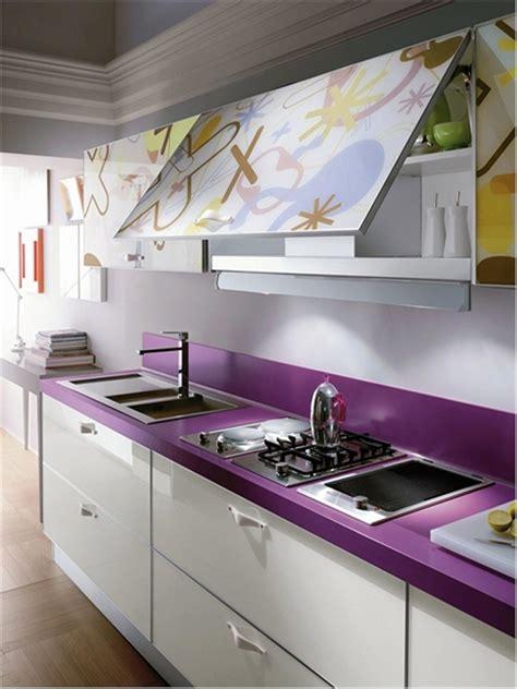 kitchen countertop design ideas wooden and glass painting kitchen countertops ideas 2662 decoration ideas