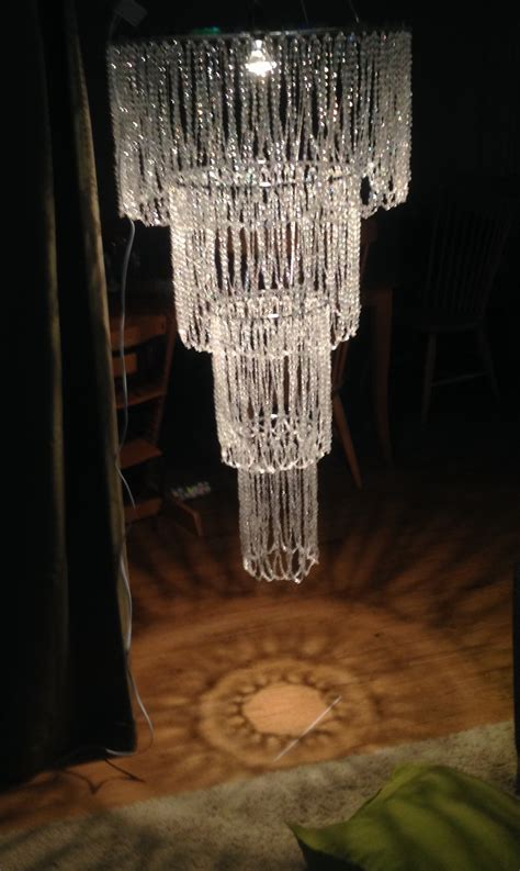 chandeliers san diego wedding gazebo rentals los angeles san diego