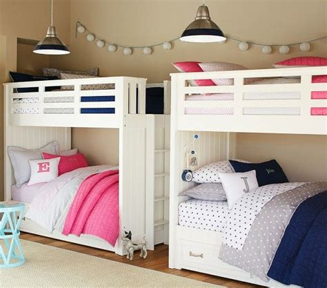 bunk beds for boy and boys and shared room with bunk beds shared rooms