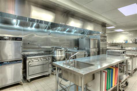 cafe kitchen design small cafe kitchen designs restaurant saloon designer