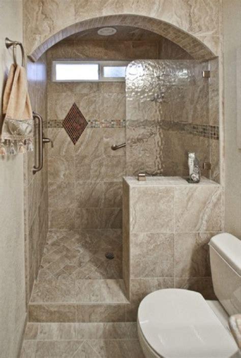 walk in shower no door walk in shower no door carldrogo bathroom remodel