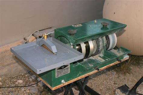 used jewelry equipment for sale image gallery lapidary equipment