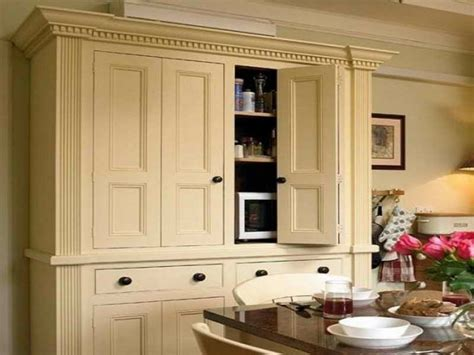 kitchen pantry free standing cabinet cabinet shelving beautiful free standing pantry free