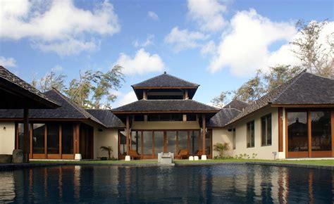 house design apps cool home design apps house design ideas