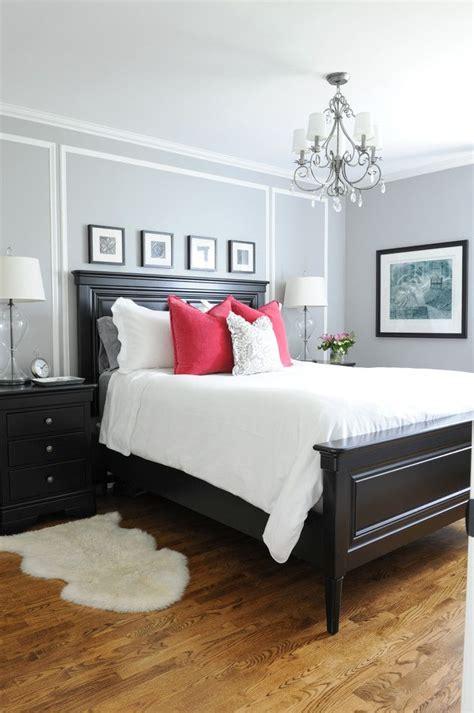 decorating with black bedroom furniture 25 best ideas about black bedroom furniture on