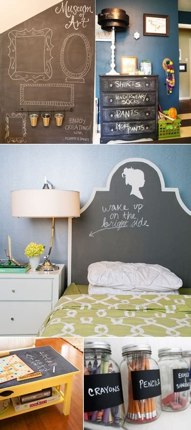 diy chalk paint bed diy chalk paint furniture walls jars diy chalkboard