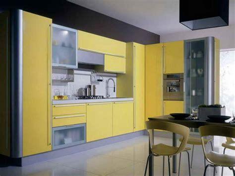 kitchen design tool home depot kitchen design tool home depot homesfeed