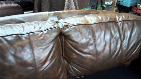 colour restorer for leather sofa leather sofa colour restorer images modern worn leather