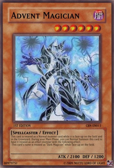 how to make yugioh cards yugioh card maker 001 by nottulordoflight on deviantart