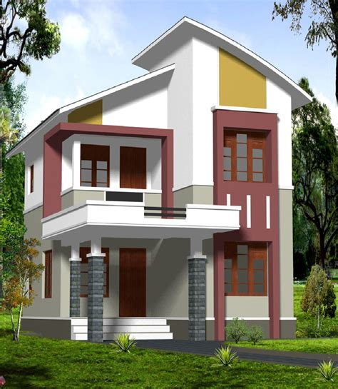 exterior home design ideas photos the images collection