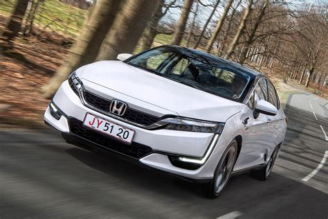 Electric Motor Company by Honda And Hitachi Team Up For Electric Motor Company