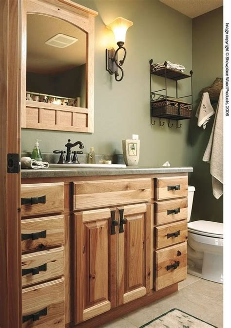 paint colors for rustic bathroom best 25 green bathrooms ideas on green