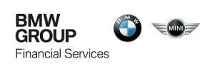 Bmw Financial Services by Bmw Lease Autos Post