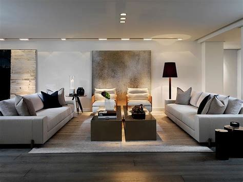contemporary interior design ideas best 25 contemporary living rooms ideas on