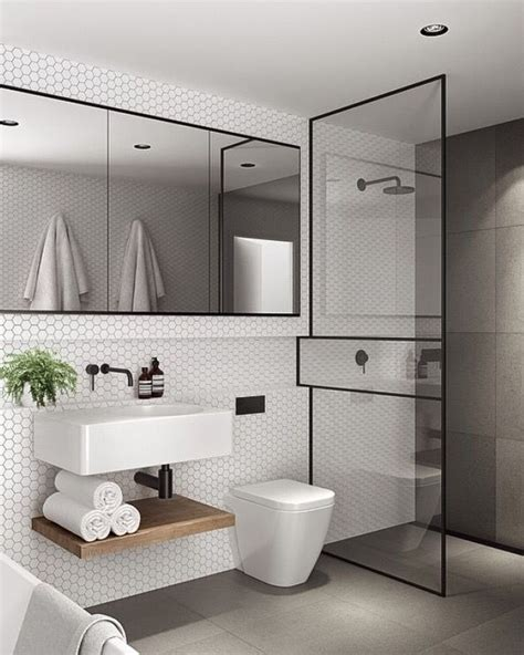 modern tiles for bathrooms 25 best ideas about modern bathrooms on grey