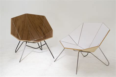 origami chair origami chair and flip shelf moco loco submissions