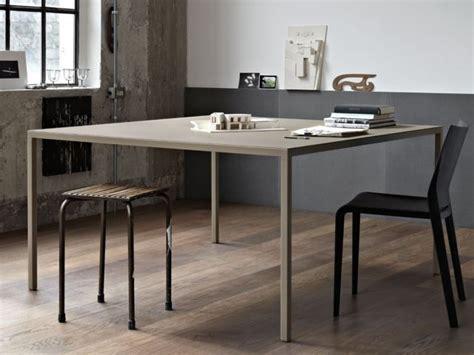 telefono home design shops tavolo helsinki home di desalto design caronni e bonanomi