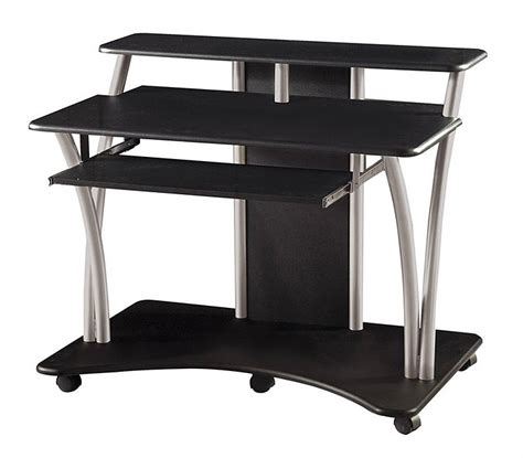 black computer desk uk black computer desk uk black computer table desk review