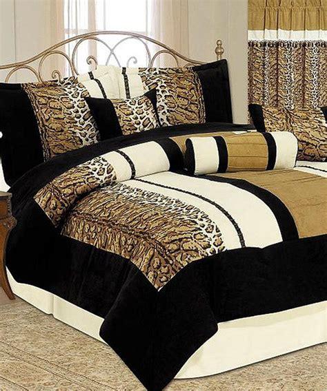 animal comforter set animal print luxury comforter set luxury animals and