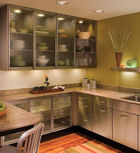viking kitchen cabinets steel kitchen cabinets history design and faq retro