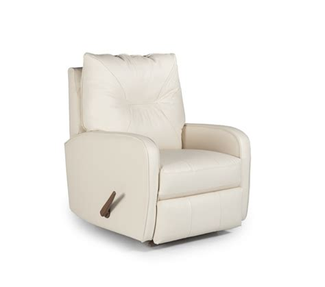 best chair swivel glider best chairs bilana recliner swivel glider