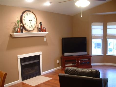 paint color for living room wood floor living room color with furniture color choice for