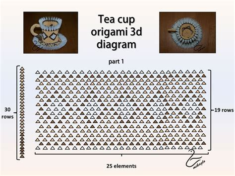 3d origami pattern 7527 best images about craft ideas on iris