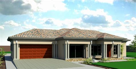 architectural plans for sale 50 inspirational photograph 4 bedroom tuscan house plans south africa home inspiration