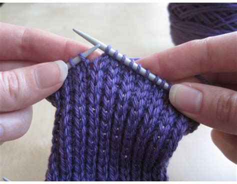 understanding in knitting 17 best images about knit socks on stitches