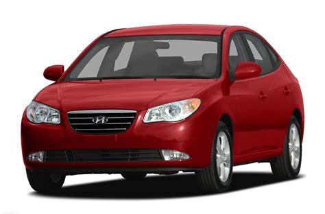 2010 Hyundai Elantra by 2010 Hyundai Elantra Price Photos Reviews Features