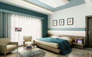 bedroom colors and designs bedroom feature walls