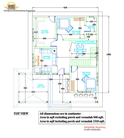 home design 2d plan 28 2d house drawing 2d drawing gallery floor plans