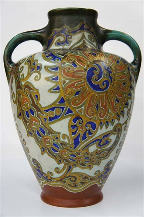 42 best vintage antique ceramics images on