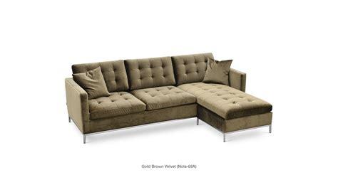 sectional contemporary sofa taxim contemporary sectional sofas sohoconcept