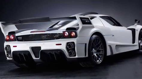 Wallpaper Of Car And Bike sports car and bike wallpapers gallery
