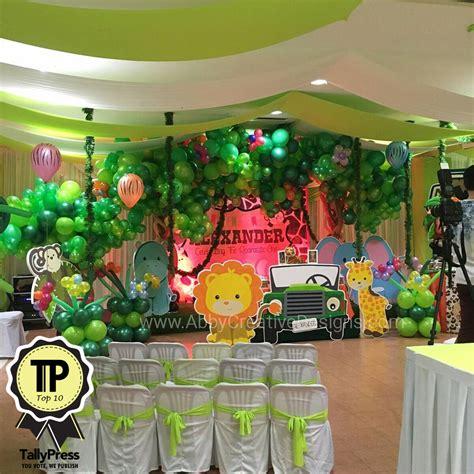 home decor shopping malaysia 100 home decor shopping malaysia home