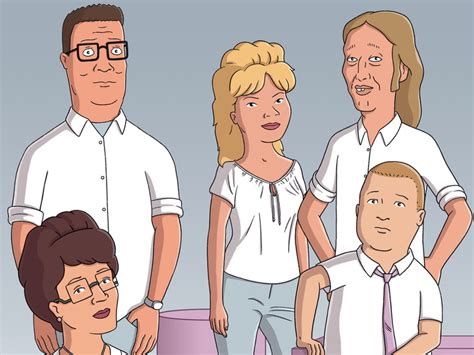 king of the hill tv listings find local tv listings for your favorite