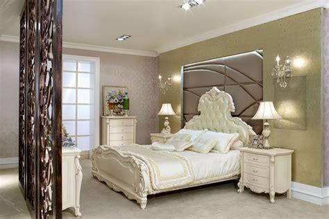 black style bedroom furniture luxury black style bedroom furniture greenvirals