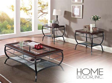 home decor springfield ma home decor springfield ma decor furniture home goods