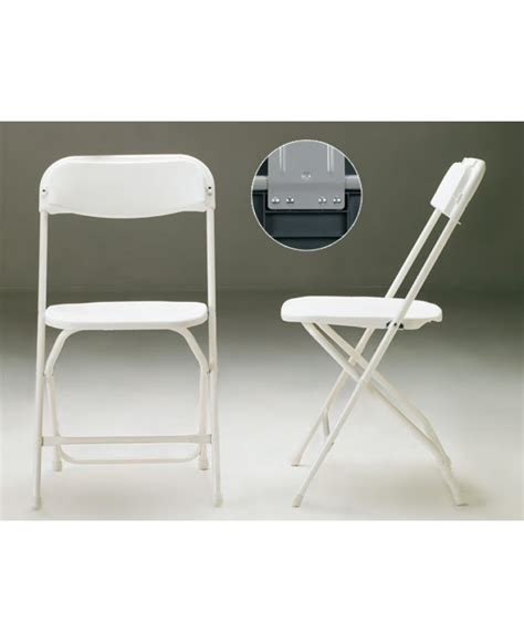 Chairs For Rent by Folding White Chair Rental San Diego 5000 Amazing