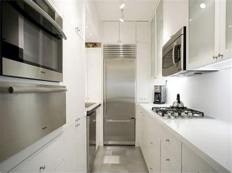 tiny galley kitchen designs galley kitchen layout best layout room