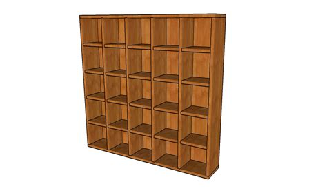 bookcase woodworking plans bookshelf with books diy woodworking projects