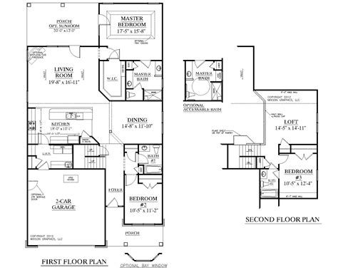 3 bedroom 2 story house plans superb home design australia 5 bedroom storey house plans clipgoo