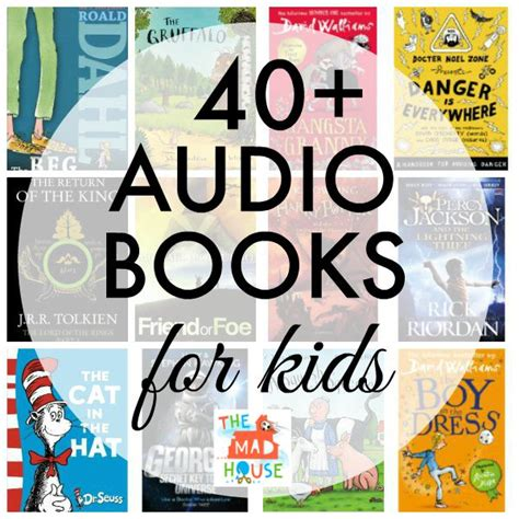 free children books with audio and pictures audiobooks are not in the madhouse