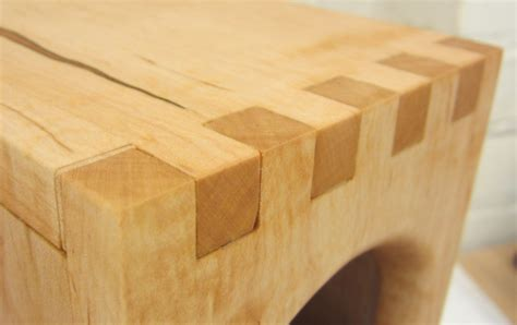 strongest joints in woodworking simple strong joints philadelphia woodworks