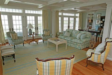 cape cod homes interior design cape cod family house mally skok design interior designer boston fabric designer