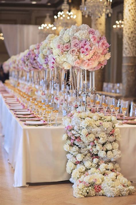 table decoration for best 25 wedding tables ideas on