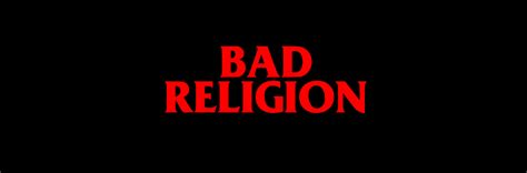 bed wallpaper bad religion wallpapers pictures images