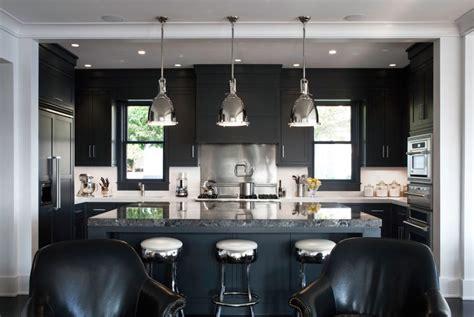 black modern kitchen cabinets 10 amazing modern kitchen cabinet styles